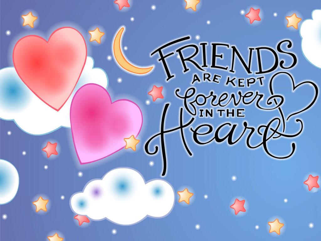 imagenes de amor 14 de febrero san valentin enamorados corazones amistad 0025 Imágenes de amistad con mensajes en inglés