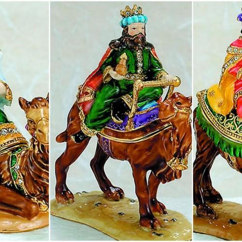 los reyes magos magos 500x500 Los Reyes Magos   Melchor, Gaspar y Baltasar   6 de Enero 2013   125 imagenes