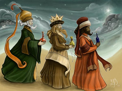 reyes-magos-melchor-gaspar-y-baltasar-three-kings-the-three-wise-men-03