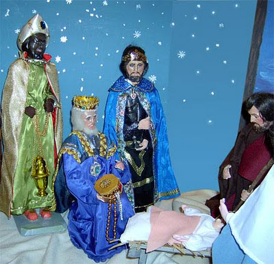 reyes magos melchor gaspar y baltasar three kings the three wise men 04 Los Reyes Magos   Melchor, Gaspar y Baltasar   6 de Enero 2013   125 imagenes