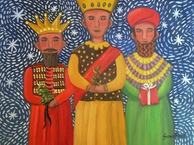 reyes-magos-melchor-gaspar-y-baltasar-three-kings-the-three-wise-men-05 (1)