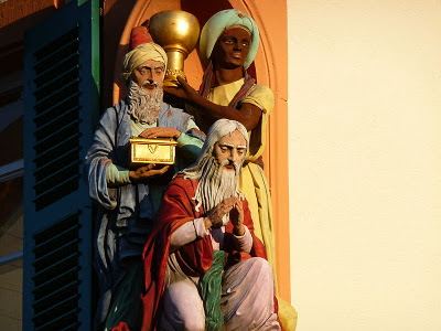 reyes-magos-melchor-gaspar-y-baltasar-three-kings-the-three-wise-men-06