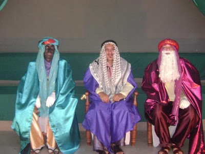reyes-magos-melchor-gaspar-y-baltasar-three-kings-the-three-wise-men-10