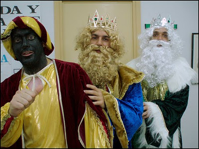 reyes-magos-melchor-gaspar-y-baltasar-three-kings-the-three-wise-men-12