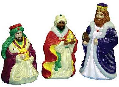 reyes magos melchor gaspar y baltasar three kings the three wise men 14 Los Reyes Magos   Melchor, Gaspar y Baltasar   6 de Enero 2013   125 imagenes