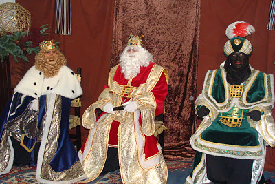 reyes magos melchor gaspar y baltasar three kings the three wise men 15 Los Reyes Magos   Melchor, Gaspar y Baltasar   6 de Enero 2013   125 imagenes