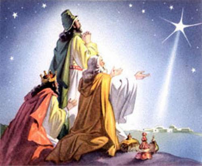 reyes-magos-melchor-gaspar-y-baltasar-three-kings-the-three-wise-men-19