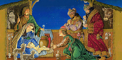 reyes-magos-melchor-gaspar-y-baltasar-three-kings-the-three-wise-men-26