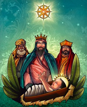 reyes-magos-melchor-gaspar-y-baltasar-three-kings-the-three-wise-men-27 (1)