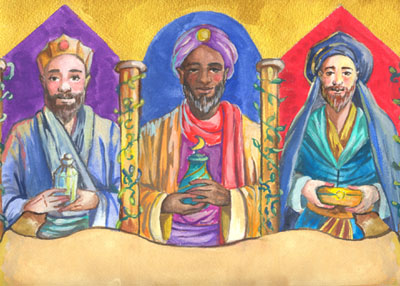 reyes-magos-melchor-gaspar-y-baltasar-three-kings-the-three-wise-men-30