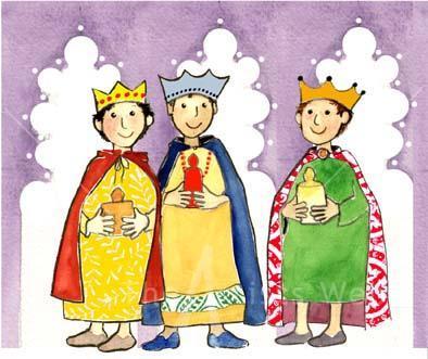 reyessssss Los Reyes Magos   Melchor, Gaspar y Baltasar   6 de Enero 2013   125 imagenes