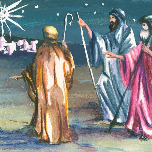 the-three-kings-reyesmagos