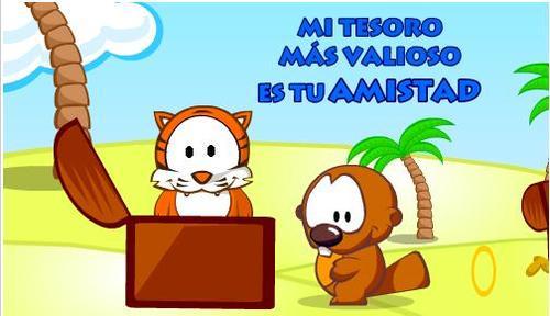 1193579898 f Tu Amistad es un Tesoro