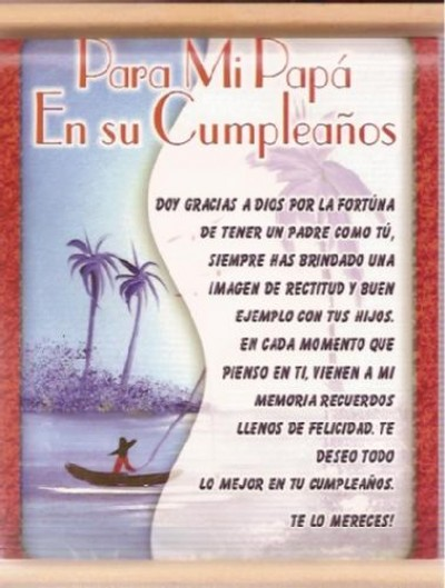 1238289082135 f e1360600976591 Postales para desear Feliz Cumpleaños Papa