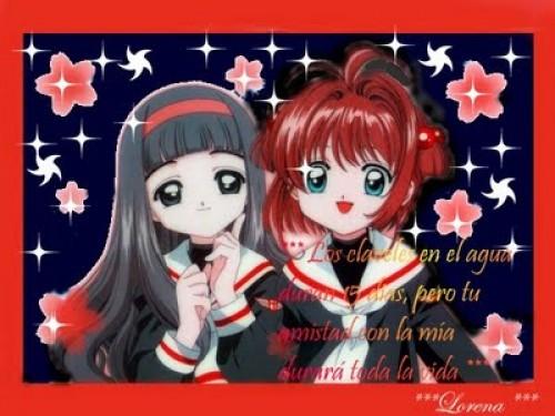 Amistad1 e1360597709178 Imágenes Anime para Compartir en el Dia de la Amistad