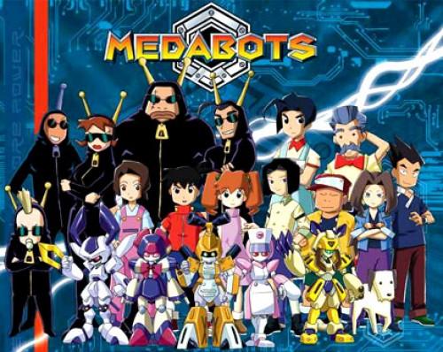 Medabots Episode 70 English Dubbed e1362013846571 Imágenes de Medabots