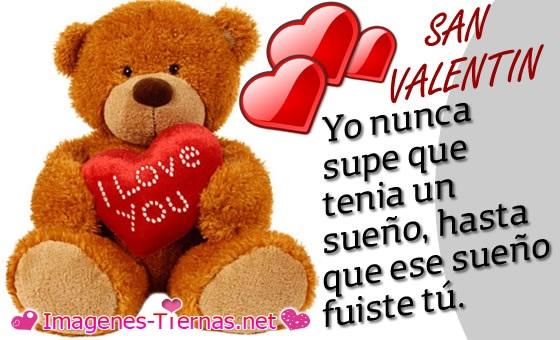 amor san valentin Feliz San Valentín   Día de los enamorados   14 de Febrero