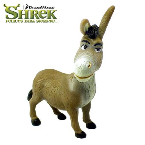 asno shrek e1362020169934 Imágenes Tiernas del Burro de Shrek