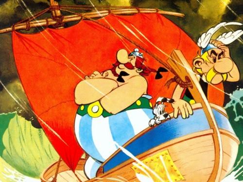 asterix 82 e1361994264227 Imágenes Lindas de Asterix y Obelix
