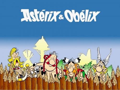 asterobel3 e1361994158696 Imágenes Lindas de Asterix y Obelix