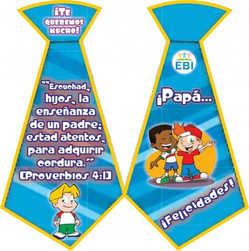 dia del padre tarjeta 1 e1360600783864 Postales para desear Feliz Cumpleaños Papa