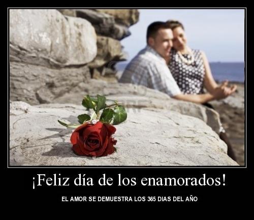 el amor es como el viento no puedes verlo pero si sentirlo desmotivaciones de amor Feliz San Valentín   Día de los enamorados   14 de Febrero