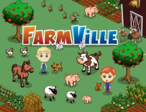 farmville Imágenes Bonitas de Farmville