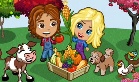 featured games 380 226 fv game board 01 e1362062263996 Imágenes Bonitas de Farmville