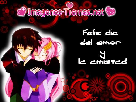 san valentin copia Feliz San Valentín   Día de los enamorados   14 de Febrero