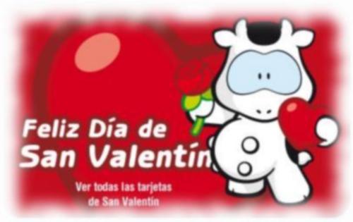 sanVa Imágenes de amor con mensajes para el día de los enamorados