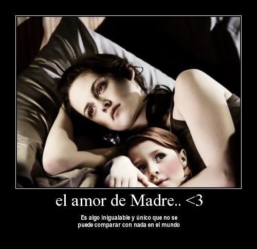 418273 264326220312543 100002055025078 592412 648820444 n El Amor de Madre Es...