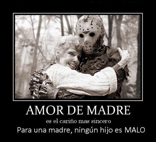 61972 amor de madre 1 El Amor de Madre Es...