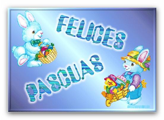 felices pascuas para facebook Imágenes para Desear Felices Pascuas