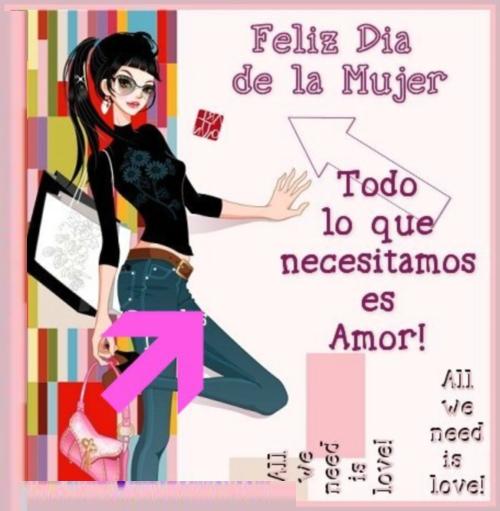 Frases De Mujer Segura Related Keywords & Suggestions - Frases De ...