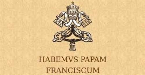 images2 e1363274289709 Habemus Papam