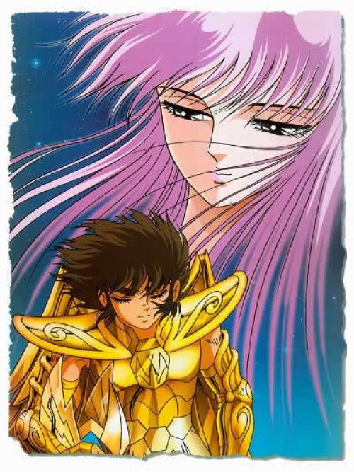 s e1362164814200 Imágenes Romanticas de Seiya y Saori