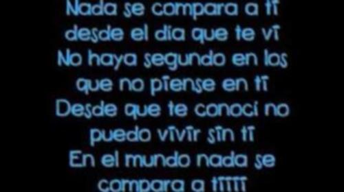 330px Nada Se Compara a ti   Carlos Baute Ft. Franco De Vita Nada Se Compara a Ti