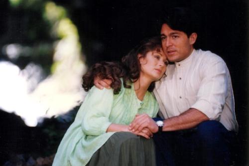 9a24f6esme1p Imágenes Románticas de Esmeralda