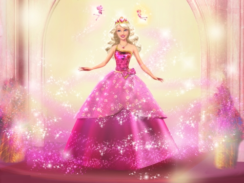 Princess Sophia barbie princess charm school 26242327 1200 900 Imágenes Bonitas de Barbie