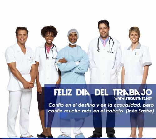 SMS para enviar en el D a del Trabajo 2012 1ro de Mayo Día Internacional de los Trabajadores