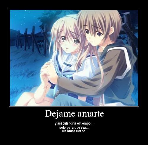 hug1 Déjame Amarte