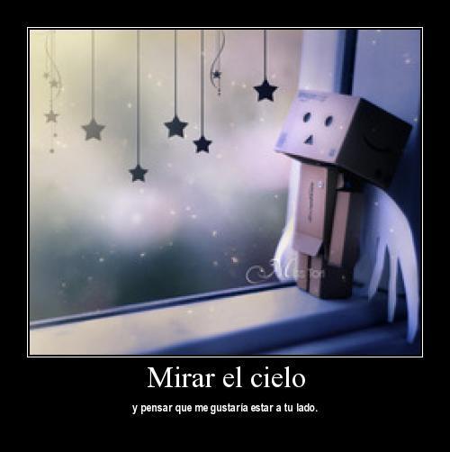 """tumblr lda6kgy7z61qdefs1o1 500 thumb large large Imágenes Bonitas de """"El Cielo"""""""