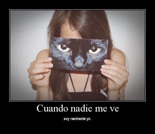 Cuando nadie me ve. - Página 2 229112_2115261160732_1221798906_32539748_1533322_n