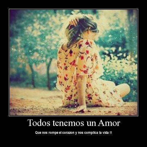 409242 316813861688929 200385009998482 842360 478224094 n thumb Todos Tenemos un Amor
