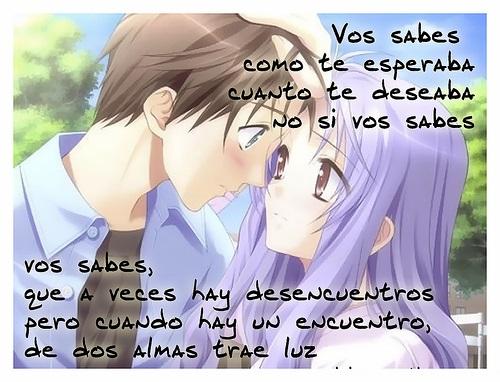 522283932 546d87454f Tarjetas Anime de Amor