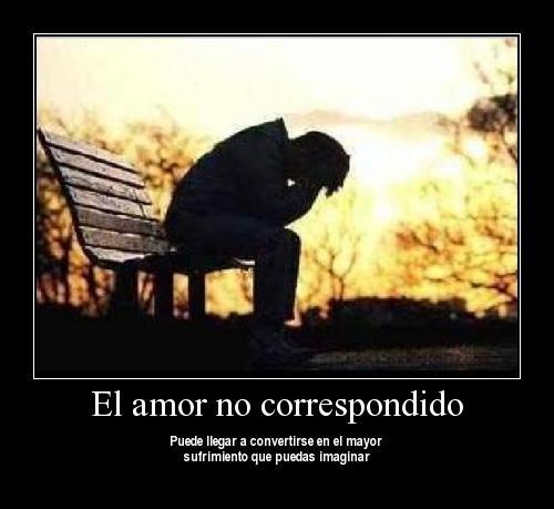 FE67EA9A0 Amor No Correspondido