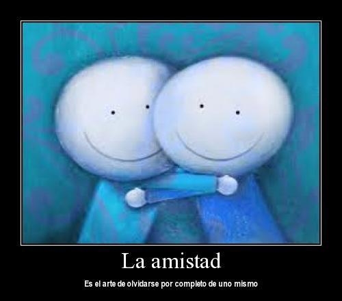 Imagenes de amistad para facebook con frases 3 Frases de Amistad para Compartir en Facebook