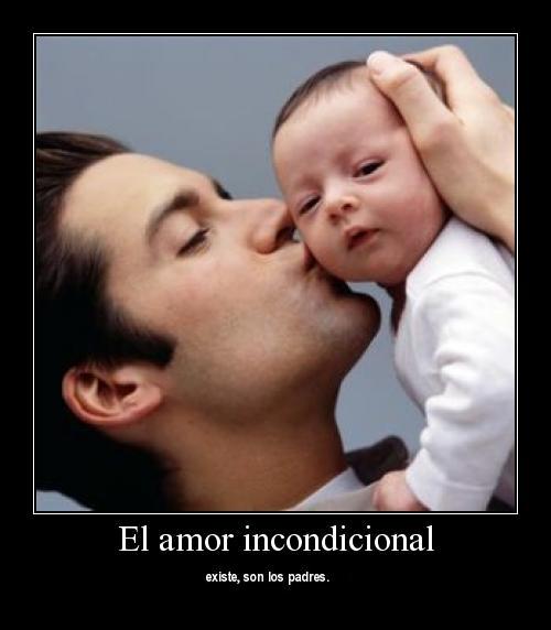fm Amor Incondicional