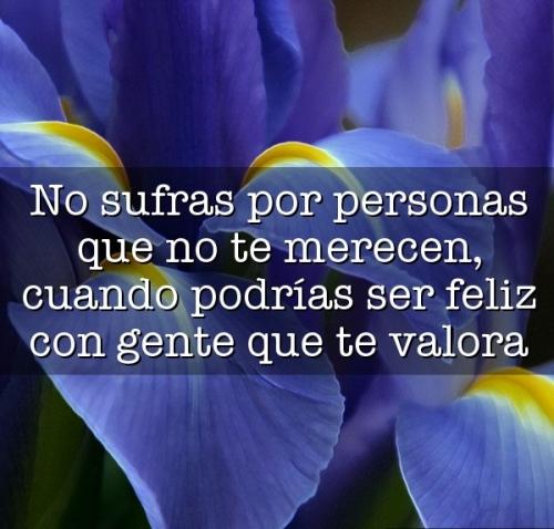 frases.joryx .com 3817 1 Quien No te Valora, No te Merece