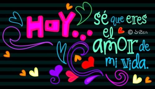 imagenes para el facebook Hoy 9ESC00004 El Amor de mi Vida eres Tú